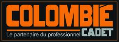 Logo de Colombié Cadet