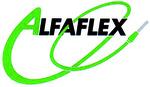 Alfaflex air comprimé
