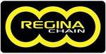 Regina transmission
