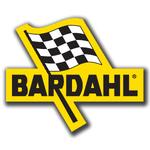 Bardahl usinage