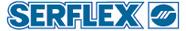 Air comprimé professionnel Serflex