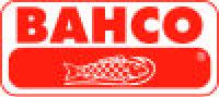 Semi-produits professionnel BAHCO