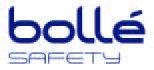 Protection hygiène sécurité BOLLE