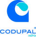 Protection hygiène sécurité CODUPAL