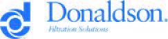 Air comprimé professionnel Donaldson