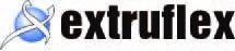 Semi-produits professionnel EXTRUFLEX