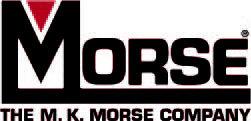 Semi-produits professionnel MORSE