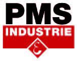 Levage professionnel PMS