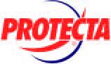 Protection hygiène sécurité PROTECTA