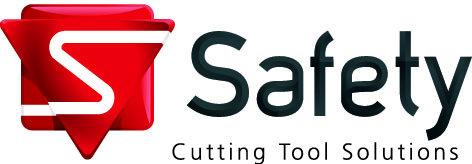 Usinage professionnel SAFETY