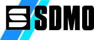 Semi-produits professionnel SDMO