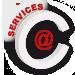 Service partenaires espace web privilégié