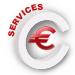 Service partenaire Financement - Colombié Cadet