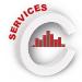 Service partenaire Reporting - Colombié Cadet