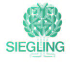 Levage professionnel SIEGLING