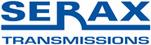 Transmission professionnel SERAX
