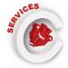 Services Tuyaux souples Colombié Cadet